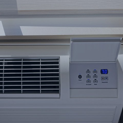 Dalton Air Conditioning Services